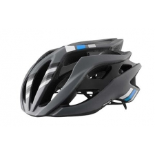 Giant Rev Road Helmet