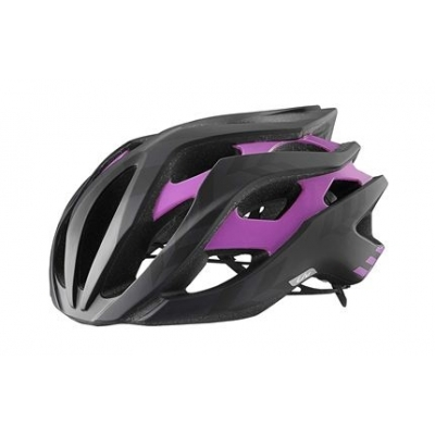 Liv Rev Women's Road Helmet
