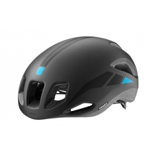 Giant Rivet Aero Road Helmet