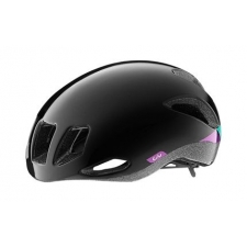 Liv Attacca Women's Road Helmet