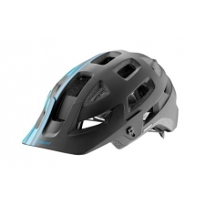 Giant Rail Mountain Bike Helmet