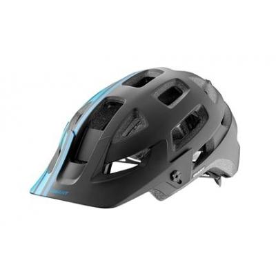Giant Rail Mountain Bike Helmet