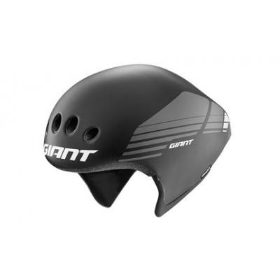 Giant Rivet TT Aero Road Helmet
