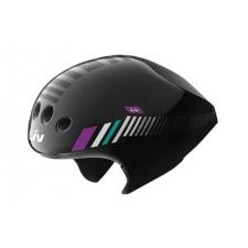 Liv Attacca TT Women's Helmet