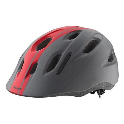 Giant Hoot Children's Helmet