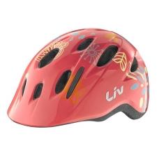 Liv Lena Children's Helmet
