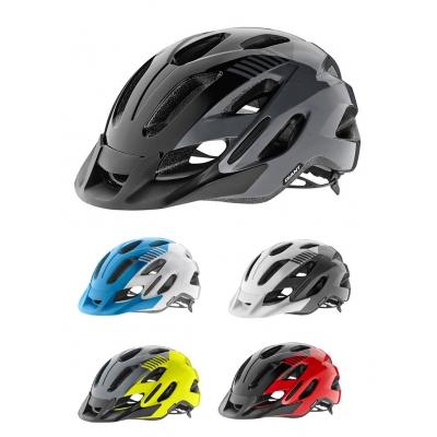 Giant Prompt / Compel Helmet