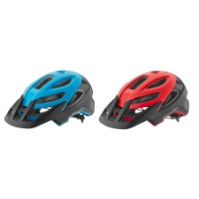 Giant Roost Mountain Bike/Trail Helmet