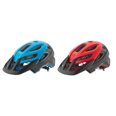 Giant Roost Mountain Bike/Trail Helmet