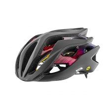 Liv Rev MIPS Signature Women's Road Helmet