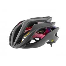 Liv Rev MIPS Signature Women's Road Helmet