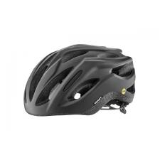 Giant Rev Comp MIPS Road Helmet, Matte Black