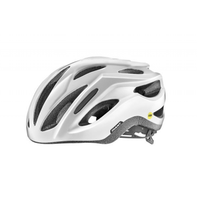 Giant Rev Comp MIPS Road Helmet