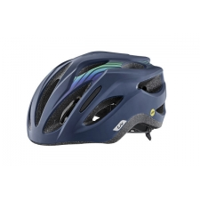 Liv Rev Comp MIPS Road Helmet
