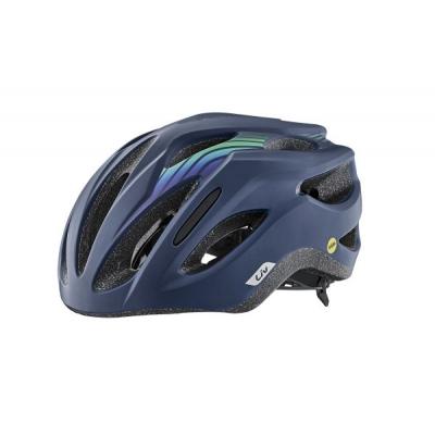 Liv Rev Comp MIPS Road Helmet
