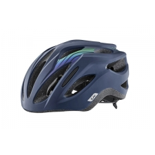Liv Rev Comp Road Helmet