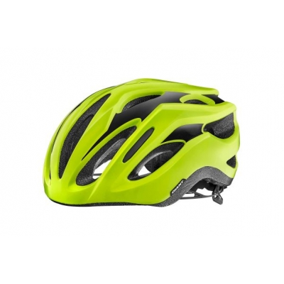 Giant Rev Comp Road Helmet