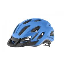 Giant Compel ARX Children's Helmet