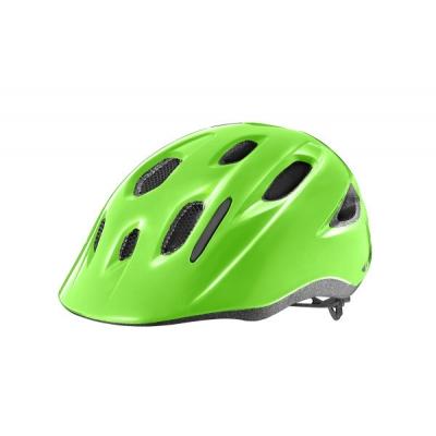 Giant Hoot ARX Children's Helmet
