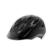 Giant Hoot MIPS ARX Children's Helmet