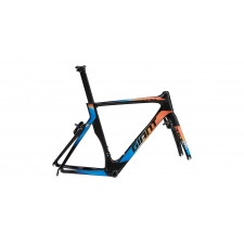 Giant Propel Advanced Pro Aero Road Frameset, 2018
