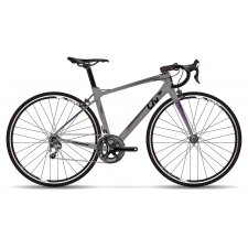 Liv/Giant Langma Advanced 2 Women's Carbon Road Bike 2...