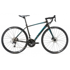 Liv/Giant Avail SL 1 Disc Women's Road Bike 2018