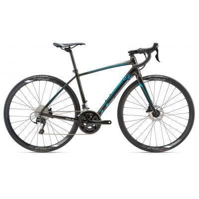 Liv/Giant Avail SL 1 Disc Women's Road Bike 2018