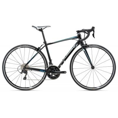 Liv/Giant Avail SL 1 Women's Road Bike 2018