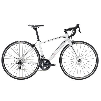 Liv/Giant Avail 1 Women's Road Bike 2018