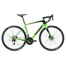 Giant Defy Advanced 2 Carbon Road Bike 2018