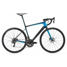 Giant Defy Advanced SL 0 Carbon Road Bike 2018