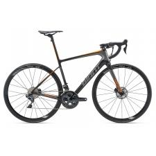 Giant Defy Advanced SL 1 Carbon Road Bike 2018