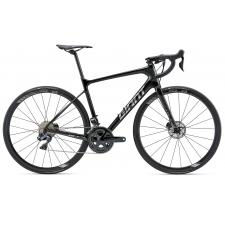 Giant Defy Advanced Pro 0 Carbon Road Bike 2018