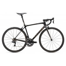 Giant TCR Advanced SL 0 Dura-Ace Di2 Carbon Road Bike ...