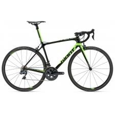 Giant TCR Advanced SL 1 Carbon Road Bike 2018