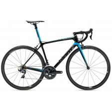 Giant TCR Advanced SL 2 Carbon Road Bike 2018
