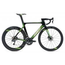 Giant Propel Advanced Pro Disc Carbon Aero Road Bike 2...