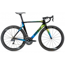 Giant Propel Advanced Pro 0 Carbon Aero Road Bike 2018