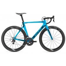 Giant Propel Advanced Pro 2 Carbon Aero Road Bike 2018