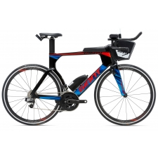 Giant Trinity Advanced Pro 0 Carbon Triathlon / Time T...