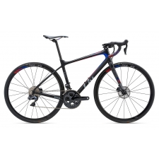 Liv/Giant Avail Advanced Pro Women's Carbon Road Bike ...