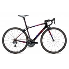 Liv/Giant Langma Advanced SL 1 Women's Carbon Road Bik...