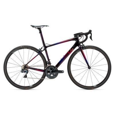 Liv/Giant Langma Advanced SL 1 Women's Carbon Road Bike 2018