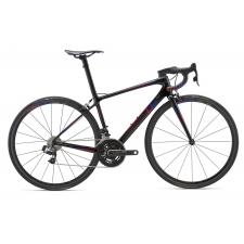 Liv/Giant Langma Advanced SL 0 Women's Carbon Road Bik...