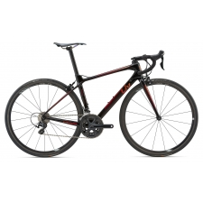 Liv Langma Advanced Pro 1 Women's Carbon Road Bike 2018