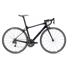 Liv/Giant Langma Advanced 0 Women's Carbon Road Bike 2...