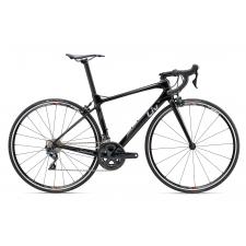 Liv/Giant Langma Advanced 1 Women's Carbon Road Bike 2...