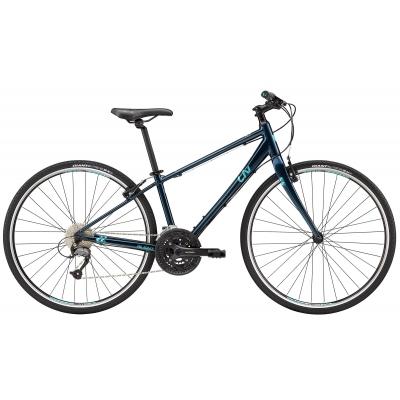 Liv/Giant Alight 1 Women's Road Hybrid Bike 2018