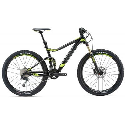 Giant Stance Mountain Bike 2018